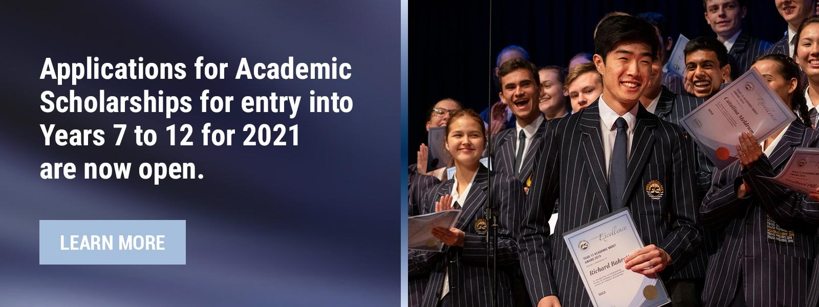 https://www.sheldoncollege.com/academic/scholarships